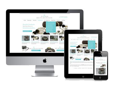 webmaster-freelance-wordpress